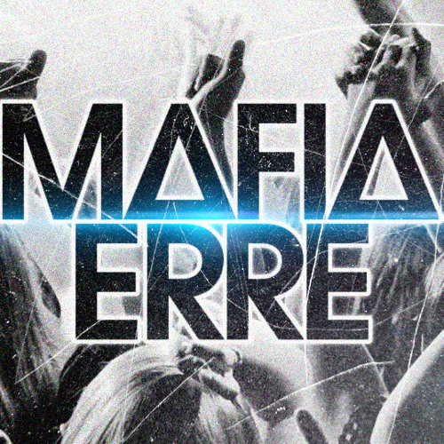 MAFiA ERRE's avatar