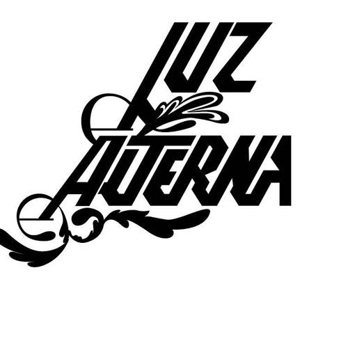 Luz Alterna's avatar