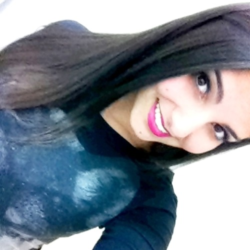 Isabela Santos 8's avatar