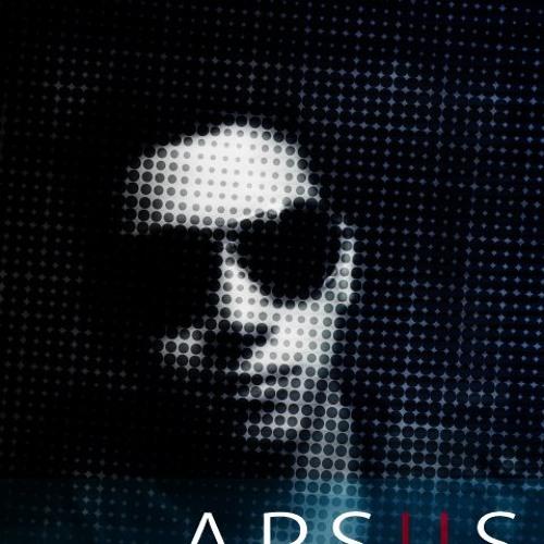 Apsiis's avatar