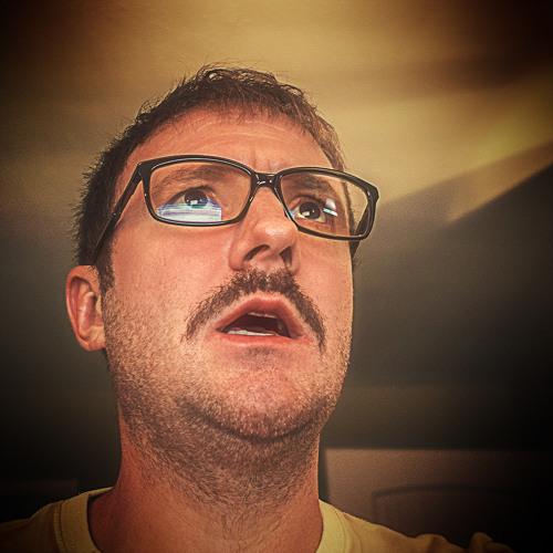 shawnastrom's avatar