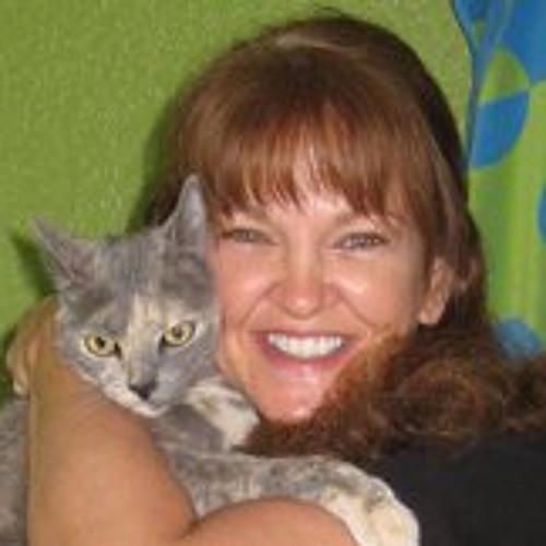 Lisa Hirsh Stephenson's avatar