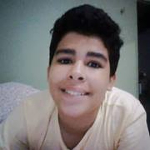 Vinícius Dias 31's avatar