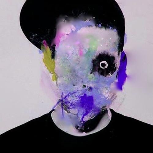 Pedro Abatucci's avatar