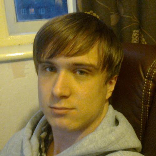 Christopher Mountford 2's avatar