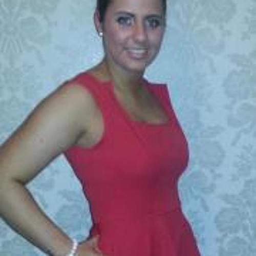 Nicolle Hannah's avatar