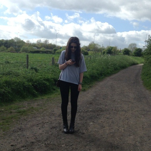 Lauren Higgins 1's avatar