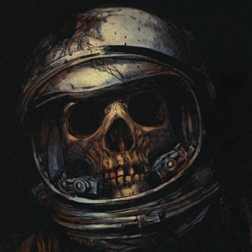 awokenfromstasis's avatar