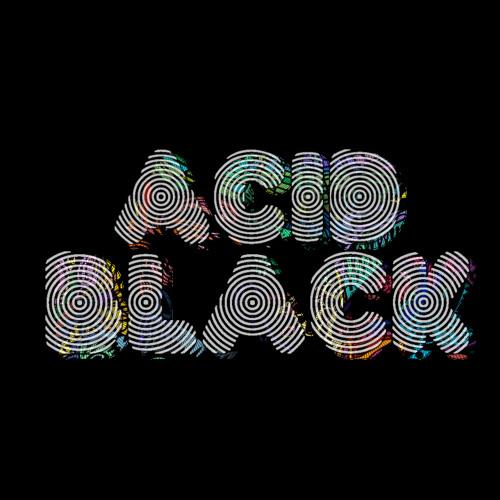AcidBlack's avatar