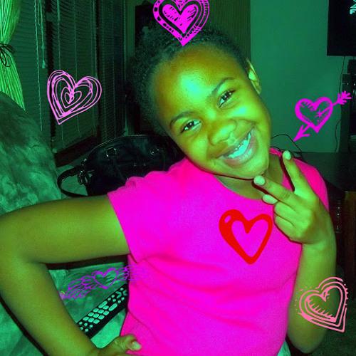 Brittany Garland 4's avatar