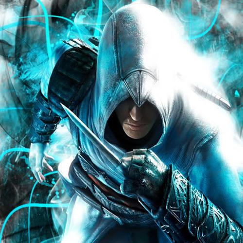 moi scorpion's avatar