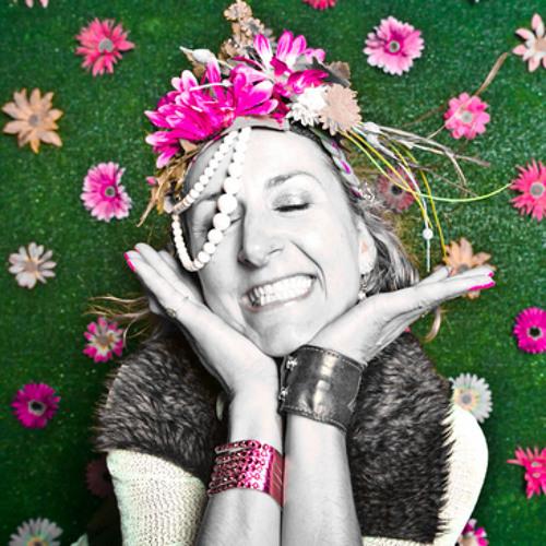 Maryanne Wilson's avatar