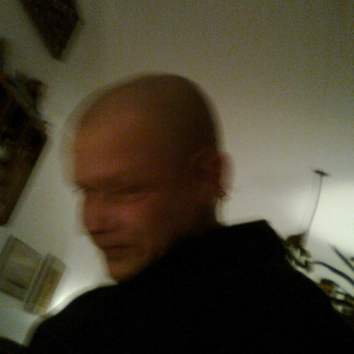 jmononen4@luukku.com's avatar