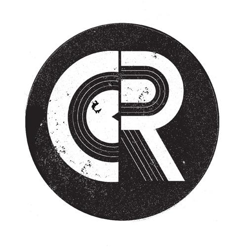 cofiradio15's avatar