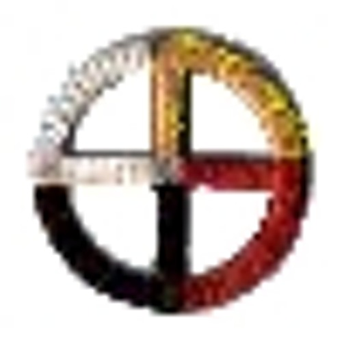 whitebuffalocalfwoman's avatar