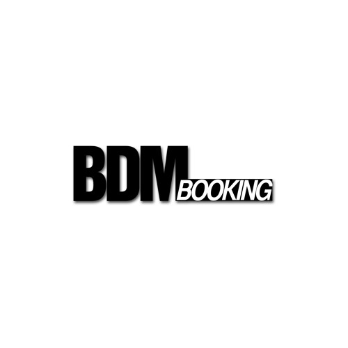 BDM booking's avatar