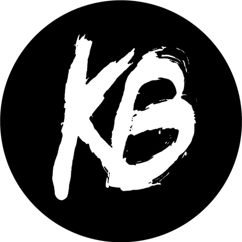 Kristian Bowler Official's avatar