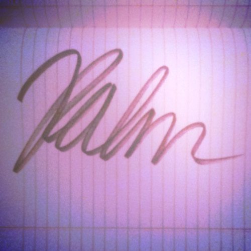 -PALM-'s avatar