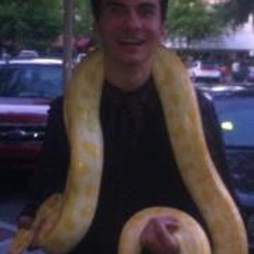 Jeremy Randall 5's avatar