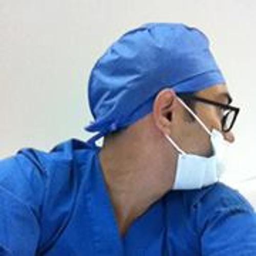 Diego Solis 15's avatar