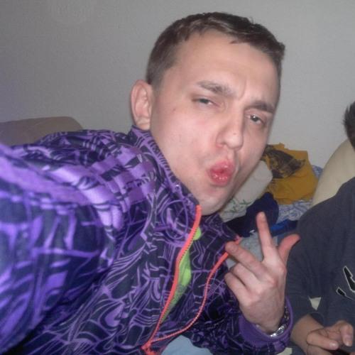 Trabbi's avatar
