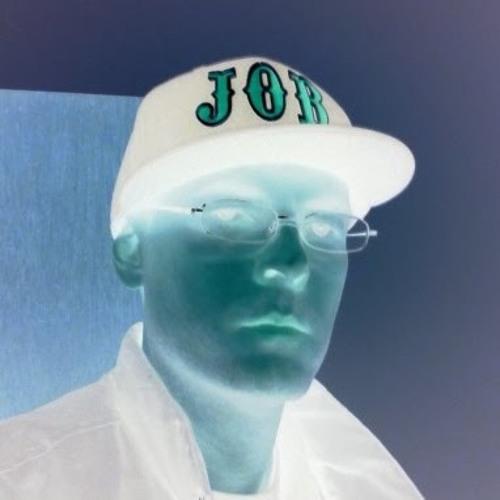Mister Jobe the Minister's avatar