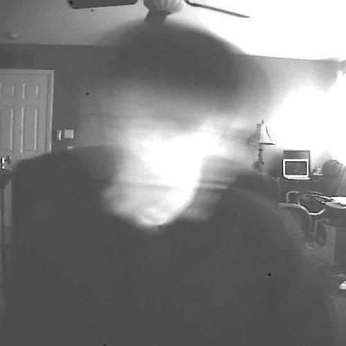 Josh Endicott's avatar