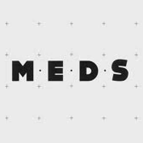 MEDS Live's avatar