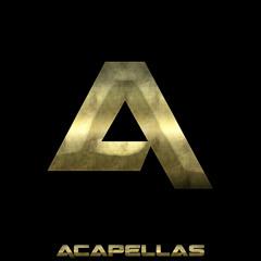 ★ AcapellaS ★™