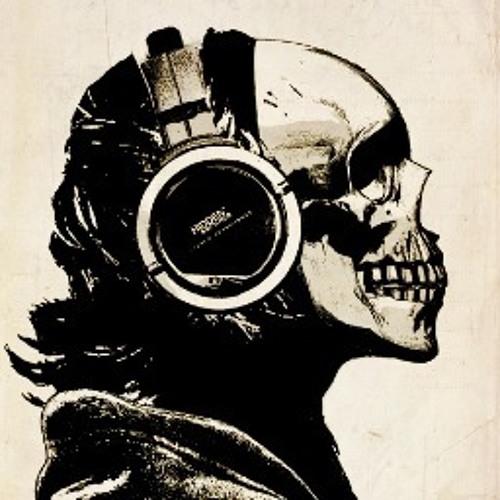 cloy70's avatar