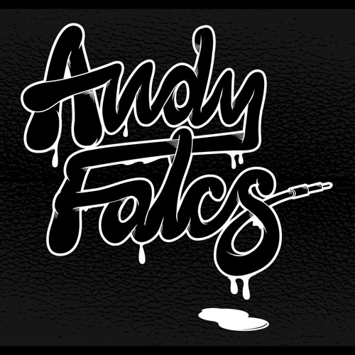 Andy Falcs's avatar