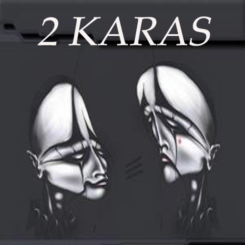samdher's avatar