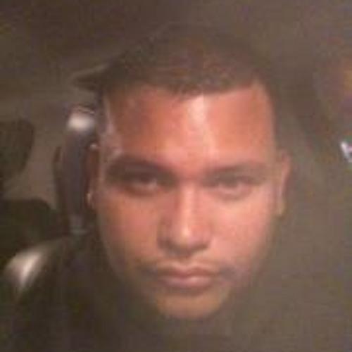 cubanspice34's avatar
