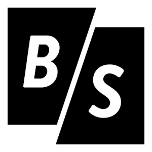 B. Schinkel's avatar