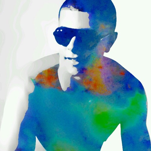 muhammed_haroon's avatar