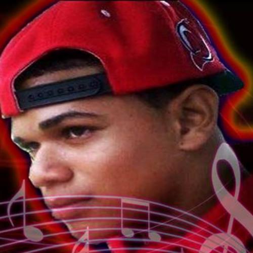 Victor M Estrada Jr.'s avatar