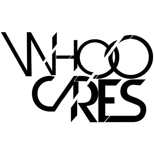 WhoOCares's avatar