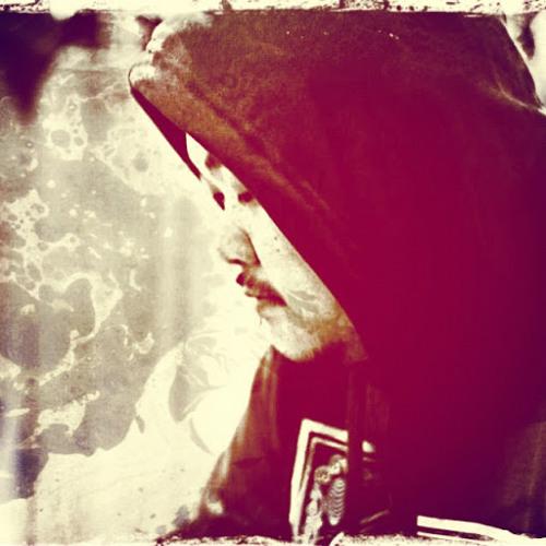 Prosperus 1's avatar
