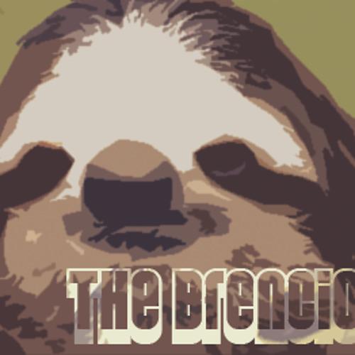 The Brencios's avatar