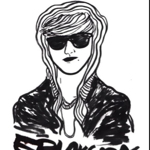 ERIAKISADA's avatar