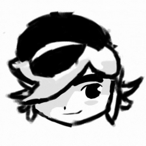 Nasoa's avatar