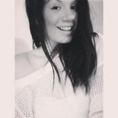 Lana Webster 2's avatar