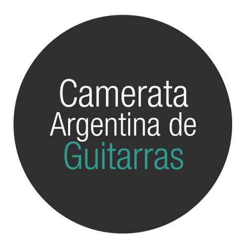 Camerata Argentina's avatar
