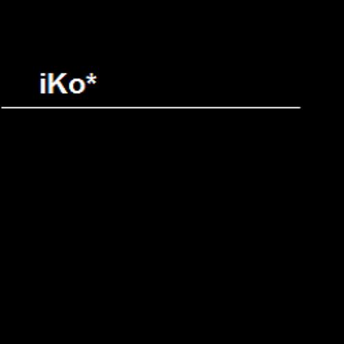 iKo*'s avatar