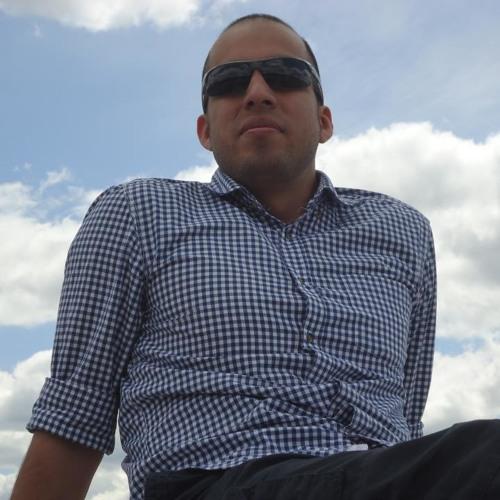 ragazzoLuigi's avatar