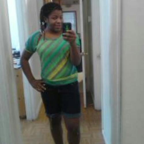tamia_be_swaggin_erday's avatar