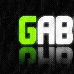 dj gaby (eldepredadorrmx)