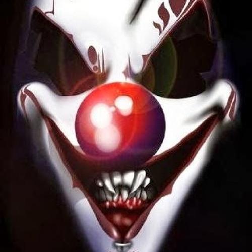 kehlahk nanpohnmal's avatar