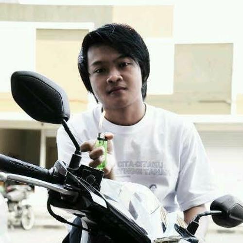 irfan maulana 8's avatar