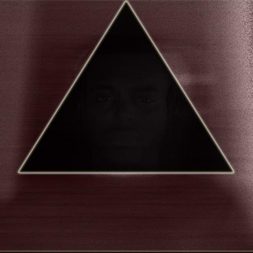 pharleff's avatar